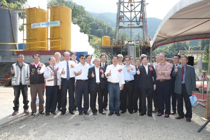 台灣中油公司:未來仍持續秉持最大誠意 與工會及全體同仁溝通