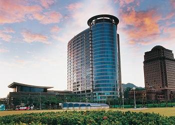 台灣中油評估印尼石化投資是考量潛在商機 優傳媒報導不符事實 公司表達嚴正譴責