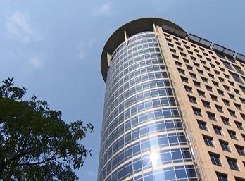 台灣中油:印尼石化園區投資案直接和印方洽商  並委由專業顧問公司評估並未透過中間人  目前仍在審慎評估中