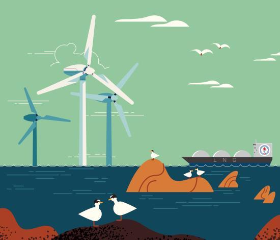 文章2-綠色中油-生態保育-3-觀塘工業區