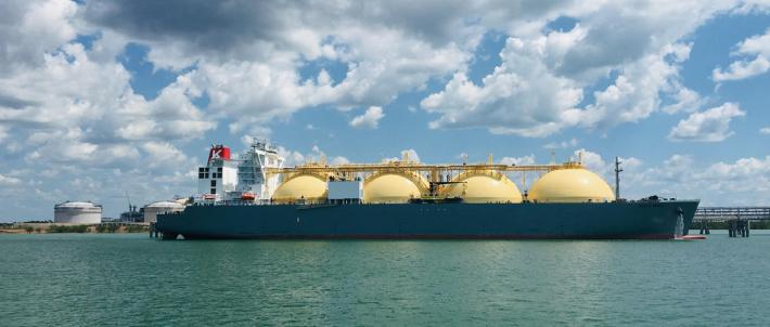 圖二_首艘LNG船