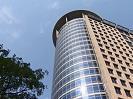 中油公司獲惠譽信評調升外幣發行人違約評等