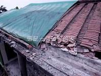 台灣中油為愛加油-房屋修繕篇
