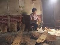 台灣中油為愛加油-台南關廟新光社區重建