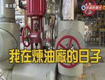 民視異言堂:我在煉油廠的日子