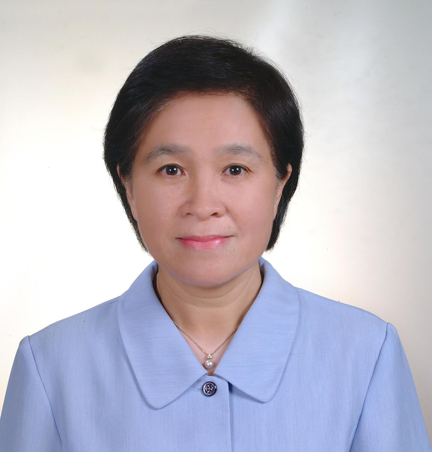 SHU-CHEN CHEN