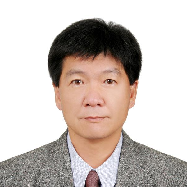 CHENG-PING WANG